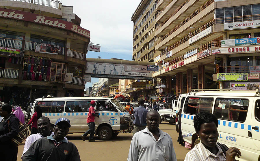 kampala city traders association - 900×559