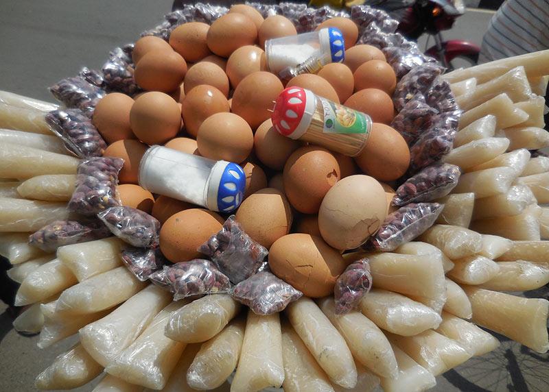 How To Eat Like A Rwandan 10 Snacks I Bet You Ve Never Tried Diary Of A Muzungu Uganda East Africa Travel Blog Diary Of A Muzungu